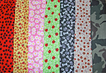 School Fabric Prints Print Fabrics